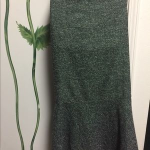 WilliSmith Collection  Skirt made in Italy